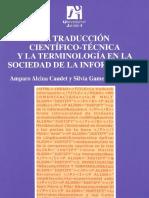 EBook_La trad c-t y la terminol en la soc de la inf.pdf
