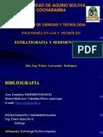 Estratigrafia Corregida y Sedimentacion Sirve 2018-Convertido