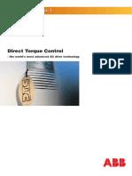 01-Technical-Guide-Direct-Torque-Control.pdf