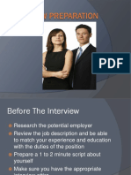 Interview_Preparation_For_Website.ppt