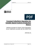 VbyF32X.pdf