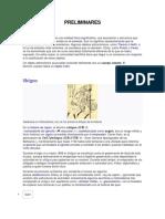 PRELIMINARES2.docx