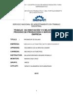 monografia-en-correcccion.docx