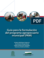 02 Guia PAM Digital_0.