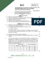 RT41023112017.pdf