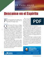 descanso_en_el_espiritu.pdf