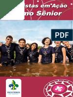 escotistas_em_acao_senior.pdf