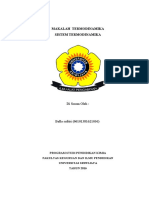MAKALAH  TERMODINAMIKA.pdf