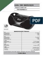 MANUAL+DE+SERVICO+RADIO+CD+TR7049U+i+NE+772729+-+editado.pdf