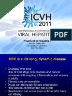 Heptits chronic B.pptx