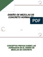 Diseños de Mezcla.ppt