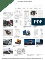Scania Refsfdsfdstarder Switch Diagram - Google Search