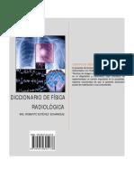 Diccionario de física radiológica.pdf