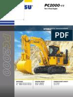 PC2000-11