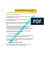 8LES CHANGEMENTS DES METHODES D'EVALUATION.pdf