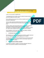 8LES CHANGEMENTS DES METHODES D'EVALUATION.pdf
