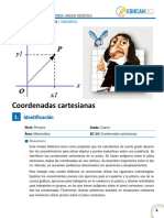1469627851.pdf