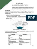 Instrumentacion 68-85 Sensores