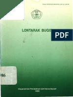 Lontarak Bugis.pdf