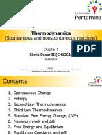 Chapter1-Syarat Kespontanan Reaksi.pptx