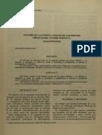 Articles-64179 Archivo 01