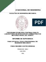 castro_bp.pdf