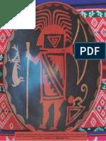 Gobierno propio y acción política en el pueblo de los Pastos (Resguardo de Cumbal)