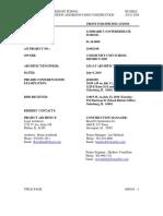 Lombard.pdf