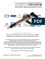 inyector common rail 1.pdf