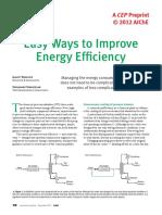 1212_Energy_Efficiency_Preprint.pdf