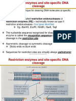 RE-sequencing and Markers