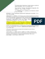 Literatura base Teoria institucional.docx