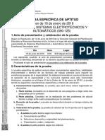 156460-Prueba Específica SEA (COPIA) (1)