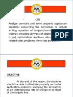 CO4 Math21-1