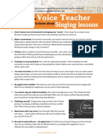 10+things+your+voice+teacher+wants+you+to+know.pdf