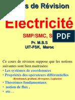97010163-revision-electricite-Pr-SEDRA.pdf