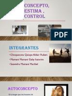 exposicion psicologia.pptx