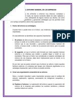 LA IMPORTANCIA DEL ENTORNO GENERAL EN LAS EMPRESAS.docx