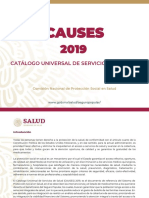 CAUSES 2019 Publicaci Compressed Corregido