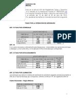 TARIFARIO_2TR-2019.pdf