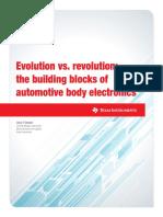 Evolution vs. revolution_ the building blocks of automotive body electronics.pdf