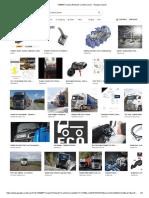 1349967 Scania Retarder Control Lever - Google Search.pdf