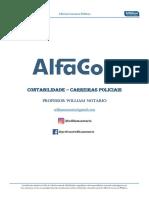 01_AlfaCon--contabilidade-aula-1.pdf