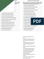PRÁCTICA CALIFICADA COHERENCIA Y COHESIÓN.docx