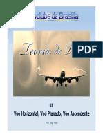 TEORIA DE VOO