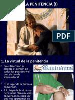 la-penitencia1.ppt