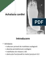 02 Achalazia cardiei.pptx