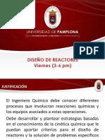 1.-DISEÑO-DE-REACTORES138