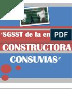 SGSST GRUPO TERMINADO .docx