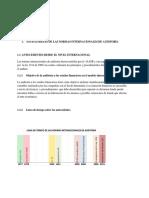 ENTREGA UNO NIIF9.docx